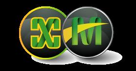 OEXandFIMI_Symbol