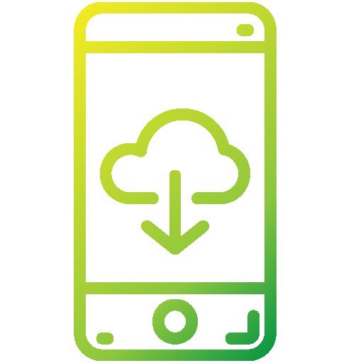 Download FimiMONEY App