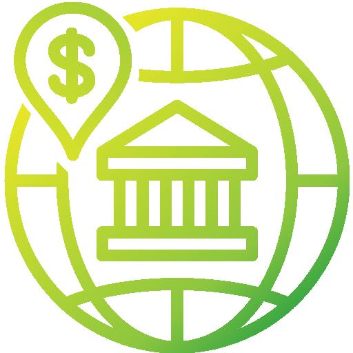 Open FimiMONEY Bank Account